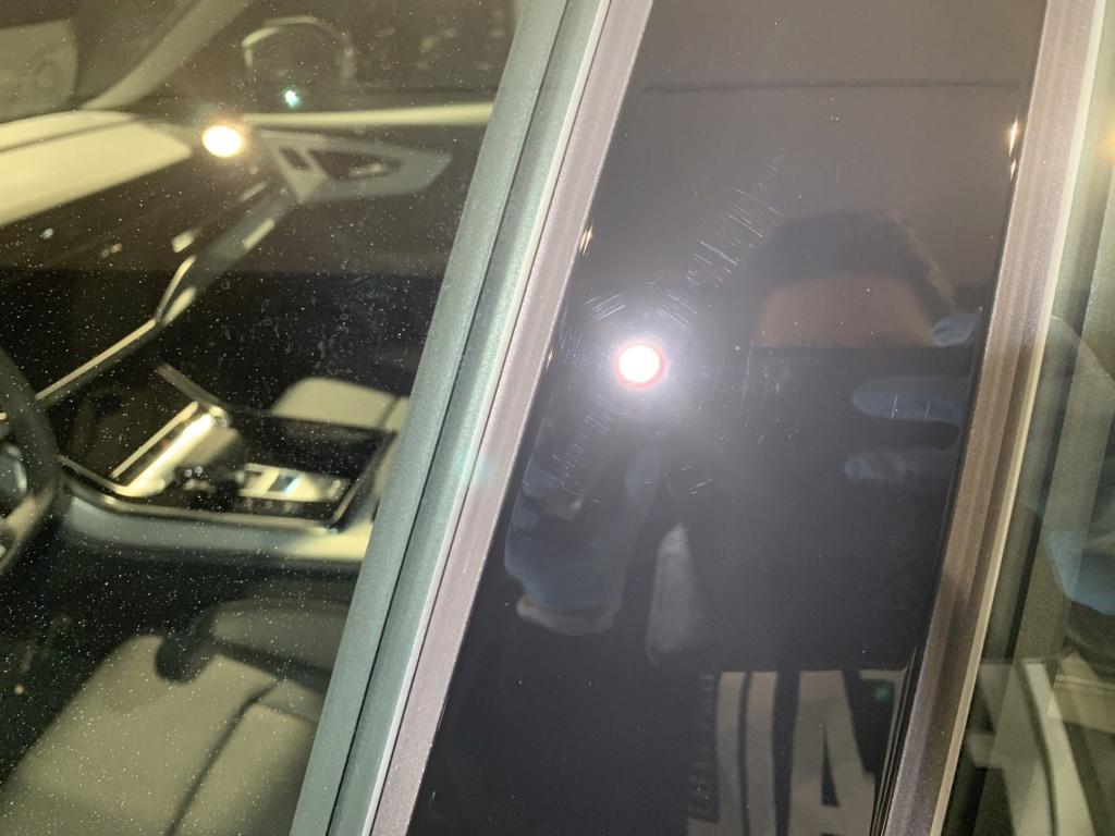 Admin&Bro vs Audi Q8 Img_1410