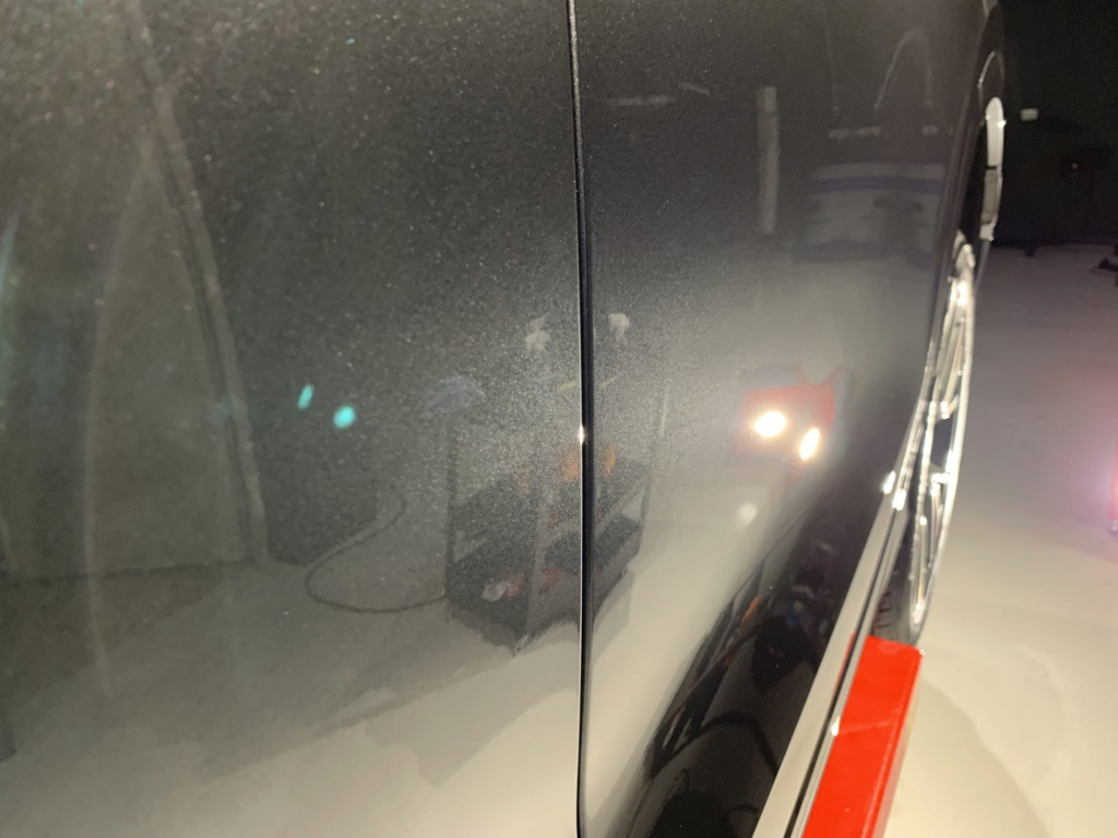 Admin&Bro vs Audi Q8 Img_2610