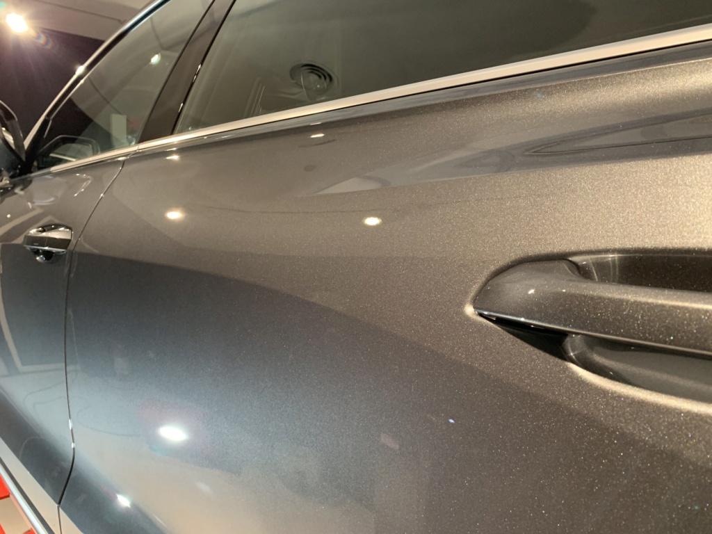 Admin&Bro vs Audi Q8 Img_3410
