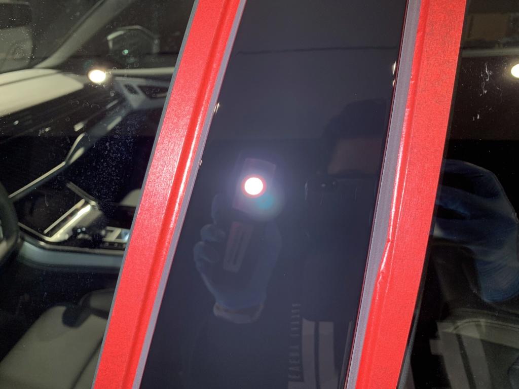 Admin&Bro vs Audi Q8 Img_4410