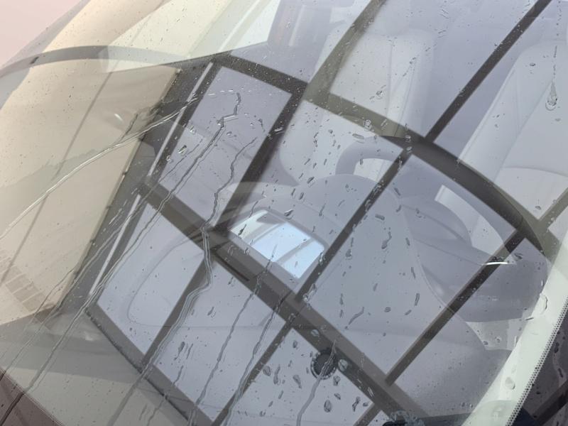Admin vs Mazda CX-3 Soul Red Crystal Img_9512
