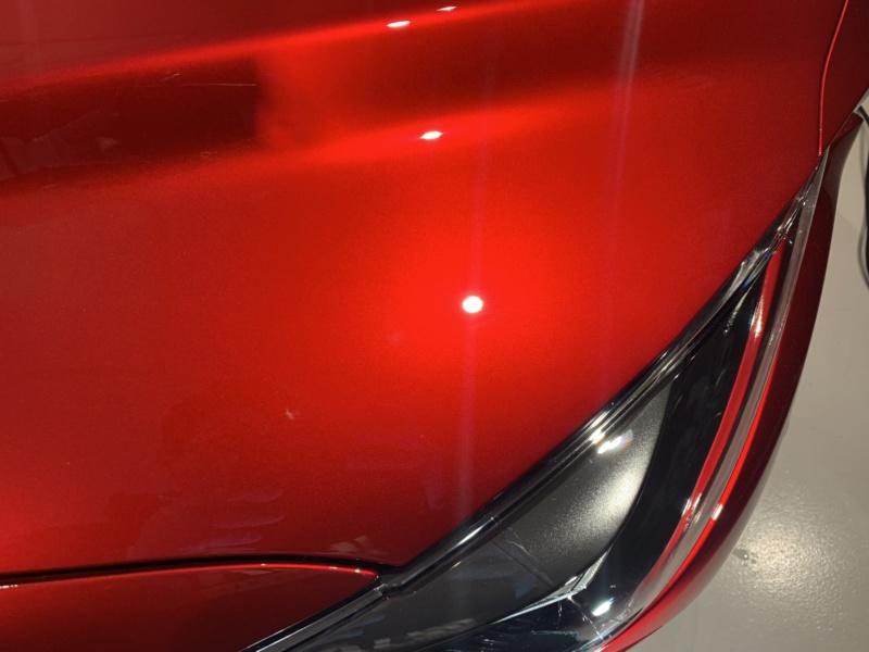 Admin vs Mazda CX-3 Soul Red Crystal Img_9527