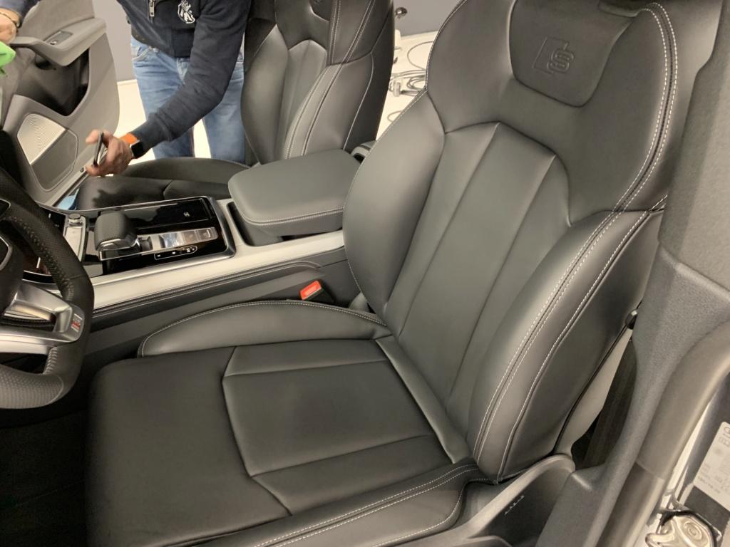 Admin&Bro vs Audi Q8 Img_9910