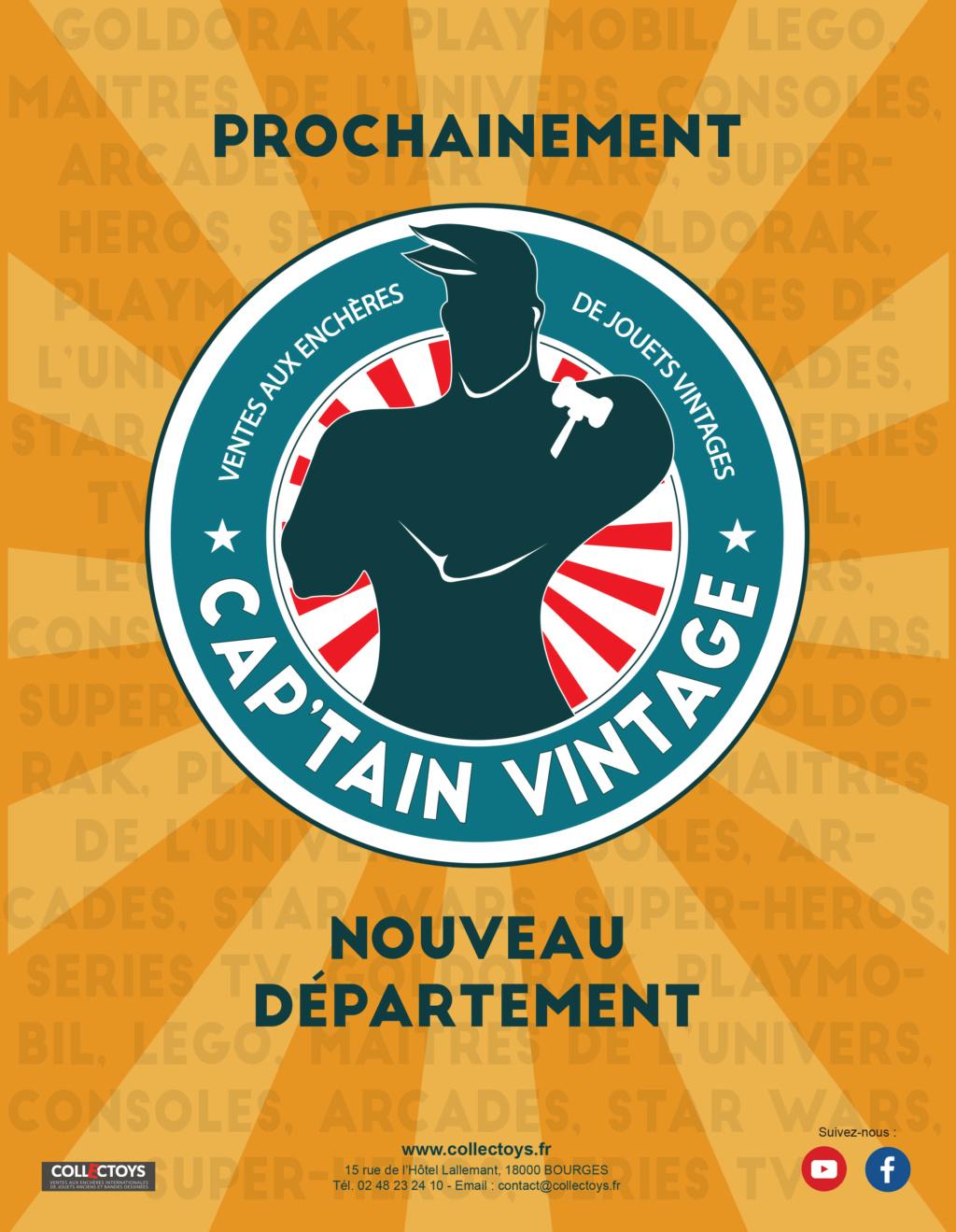 Cap'tain Vintage 260x2010