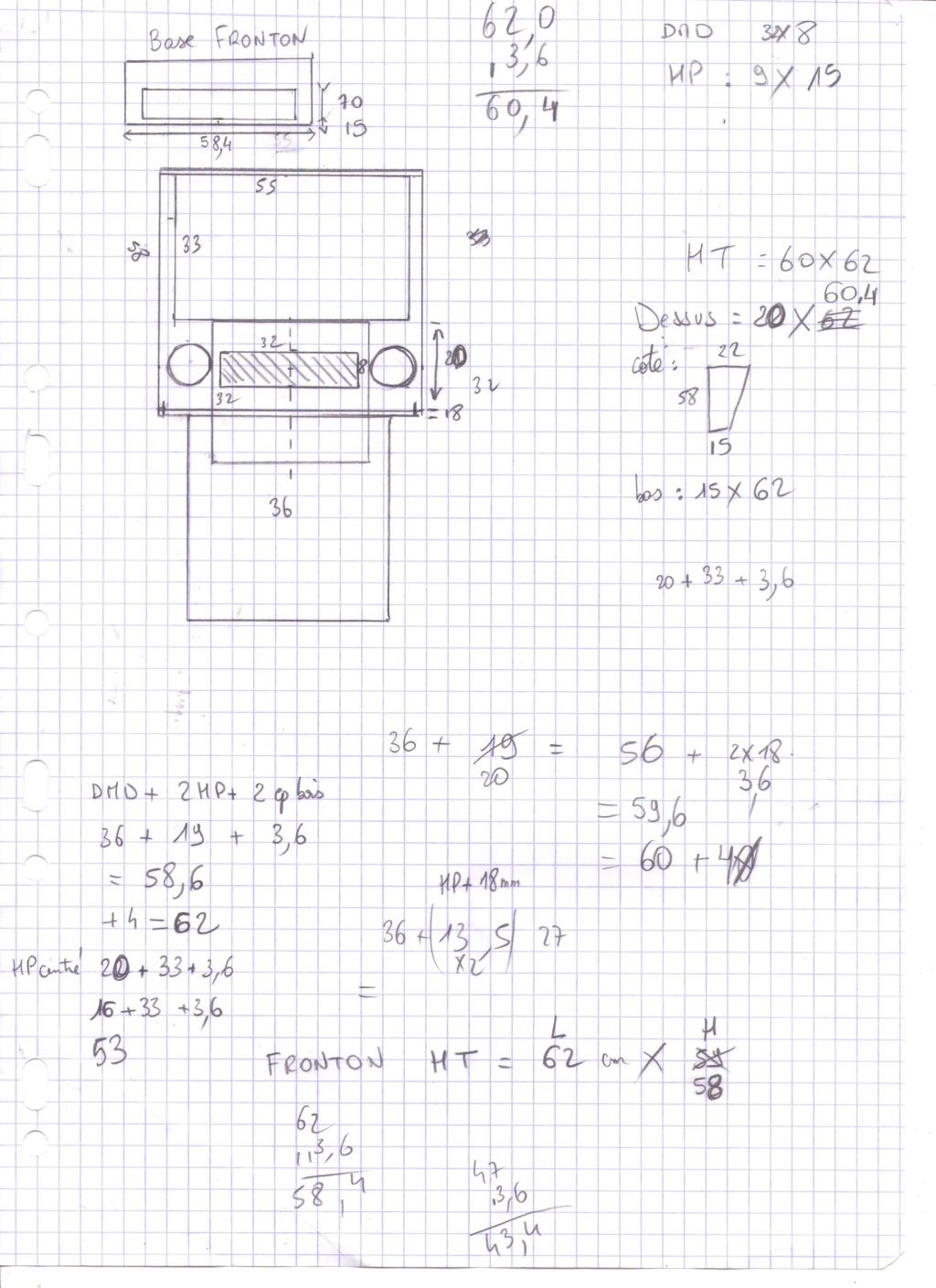 [WIP] 70 % Pincab 32' Tyra38 - Page 2 Plan_p12