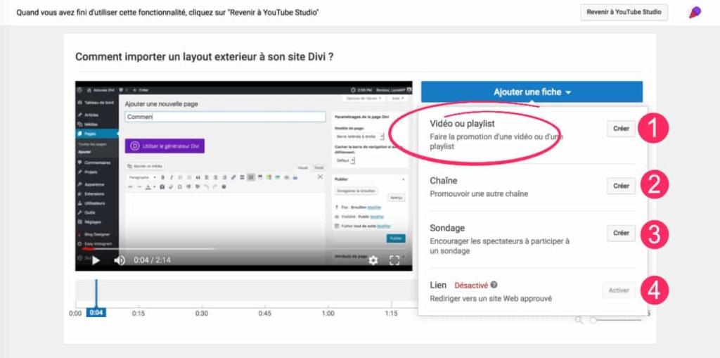 Optimisation de vos vidéos sur Youtube 11-cho10