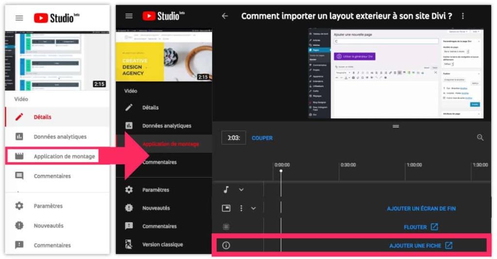Optimisation de vos vidéos sur Youtube 15-ajo10