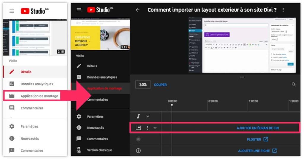 Optimisation de vos vidéos sur Youtube 5-ajou10