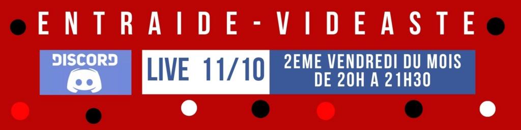 13/12 : Réunions Discord Entraide-Vidéastes - Page 2 Ere_re10