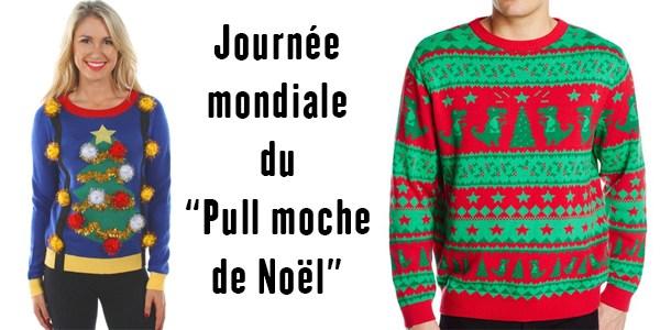 21 December, le pull de Noel  Kerink10