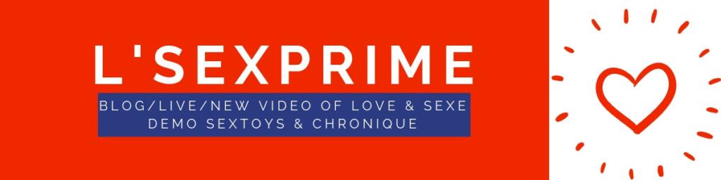 Votre avis compte ! Bannière chaîne Youtube L_sexp15