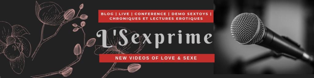 Votre avis compte ! Bannière chaîne Youtube L_sexp18