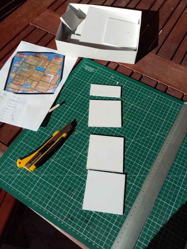 Carte des docks 1_deco11