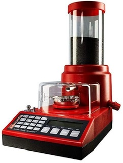 Distributeur de poudre C8c99110