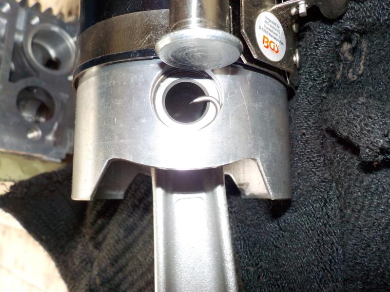 restauration - Restauration moteur BERNARD W617 Dscn0918