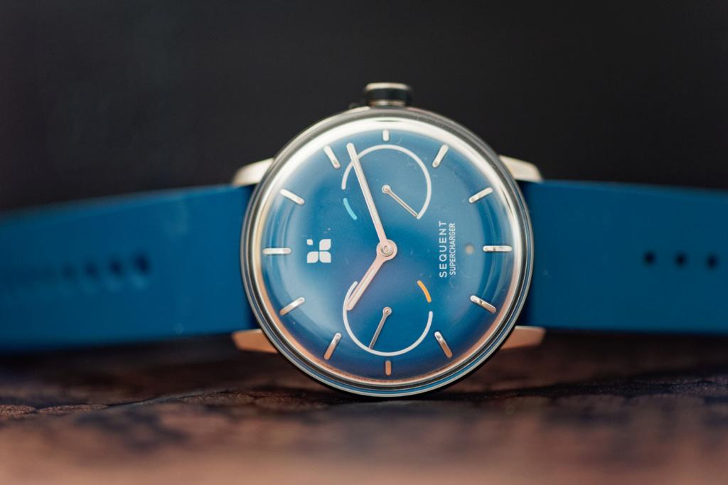 Sequent : Smartwatch a rechargement Kinetique Dsc_6114