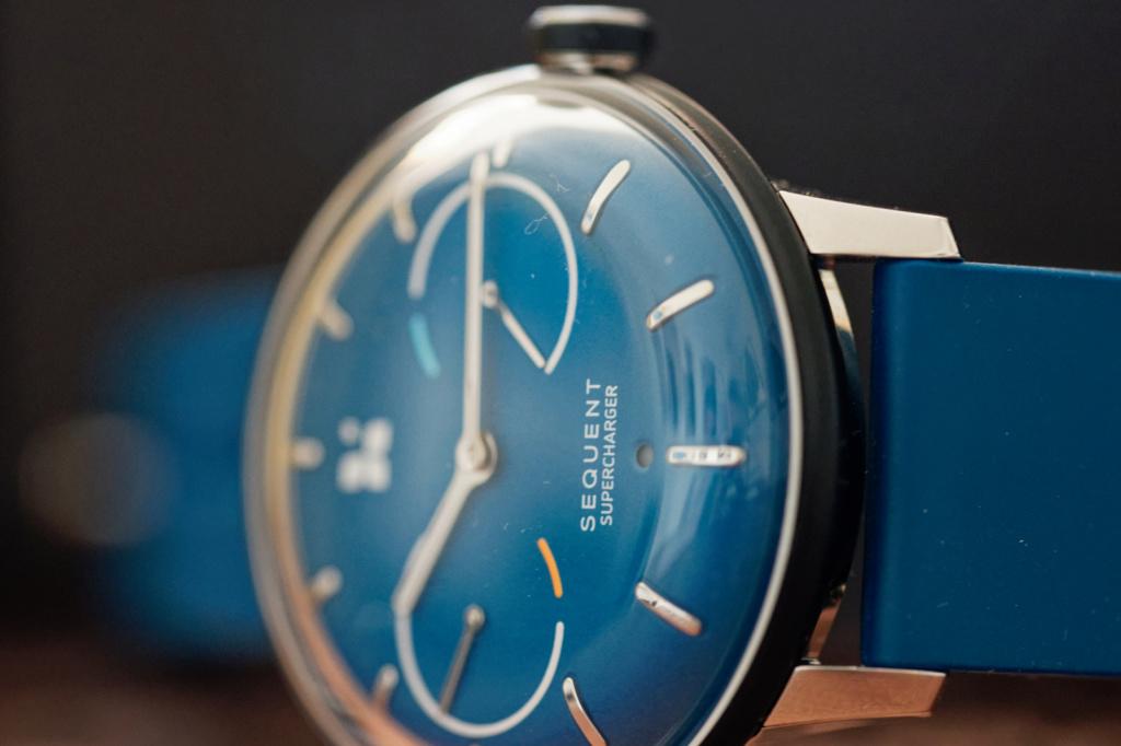 Sequent : Smartwatch a rechargement Kinetique Dsc_6115