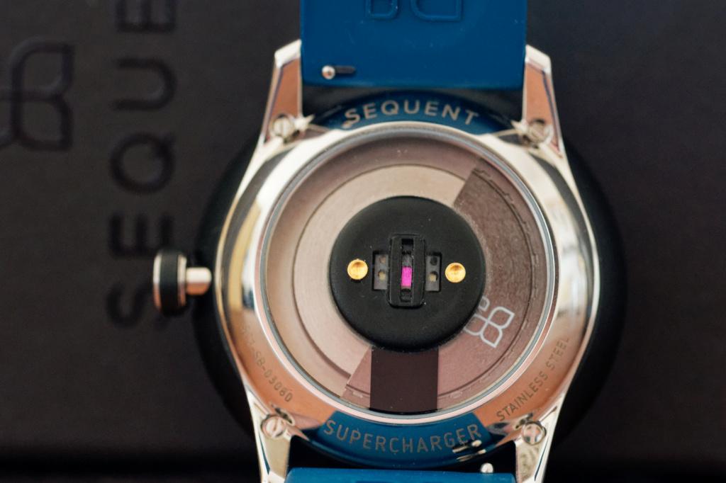 Sequent : Smartwatch a rechargement Kinetique Dsc_6117