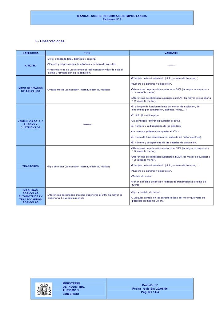 Reprogramación Opel Astra K - Página 7 Refere11