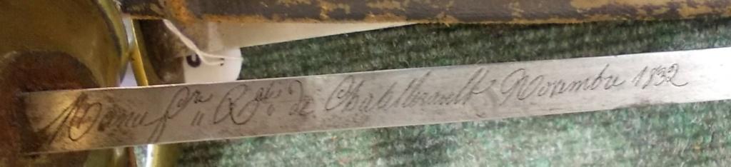 Sabres de Châtellerault 1832 Dscn9710