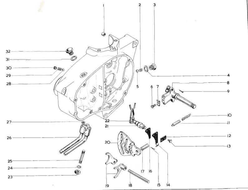 vanne sur réservoir d'huile avec antidémarrage. - Page 2 B4410