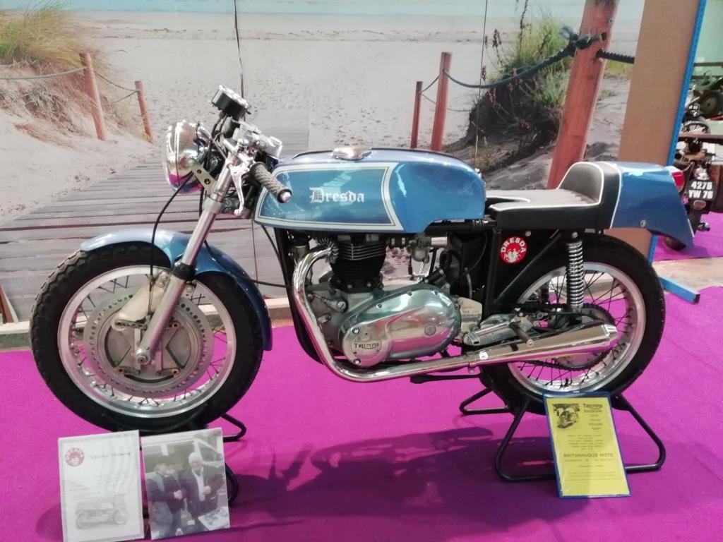 un avis sur cette moto ....... Img_2010
