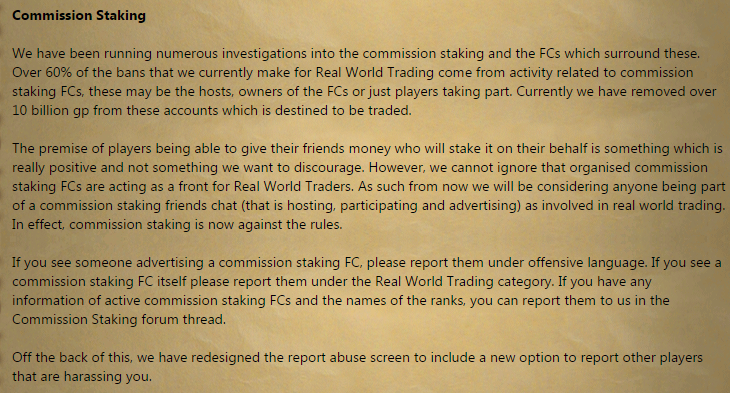 Commission Staking - Know Your Risks Mh0dha10