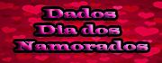 Fairy Tail Magos Dia10