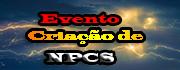 Fairy Tail Magos Ftm10