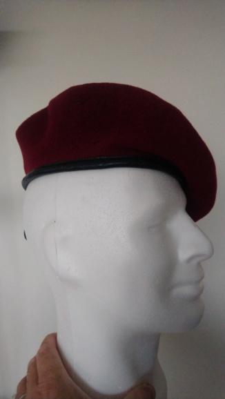 Béret rouge Dsc_0112