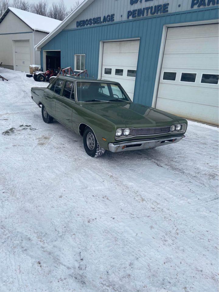 1969 Dodge coronet 14304810
