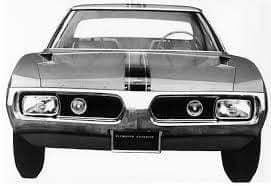 voitures Concepts  61603310