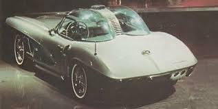 voitures Concepts  61763310