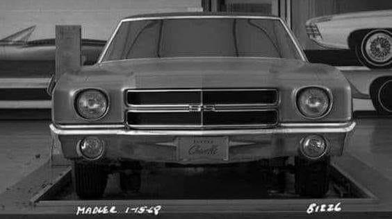 voitures Concepts  62533410