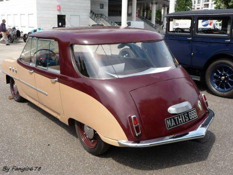La Mathis 666 concept 1948 L_jfif10