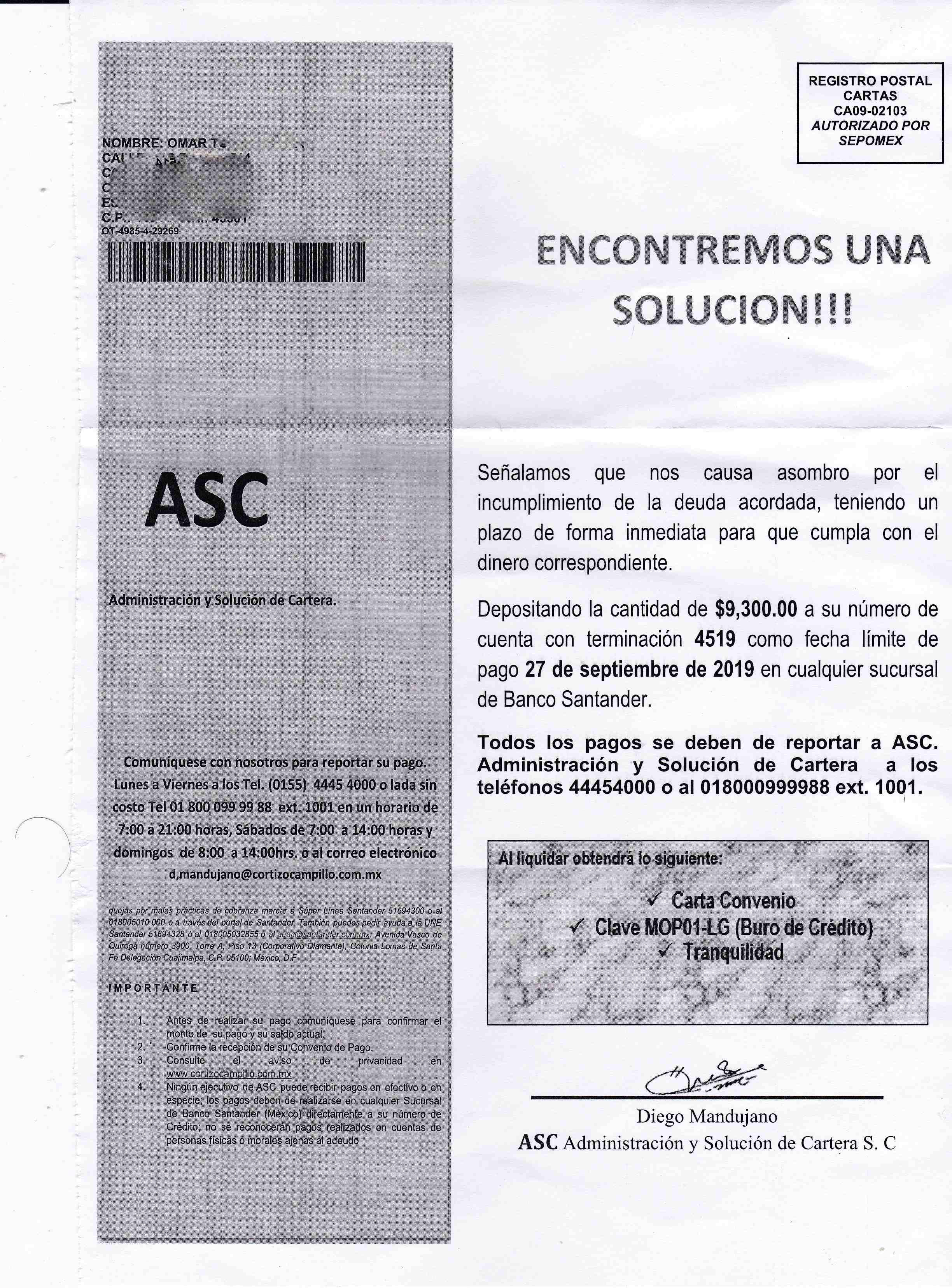 Deuda con Banamex y Santander. - Página 2 Carta_10