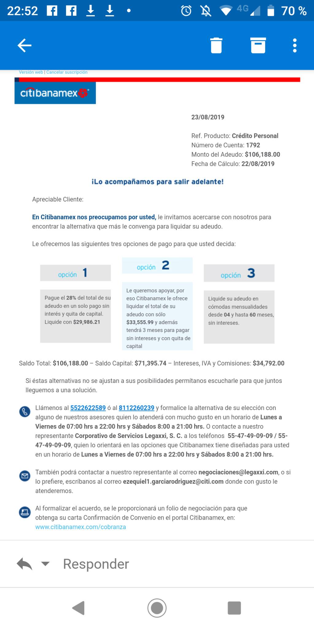 Deuda con Banamex y Santander. - Página 2 Screen12
