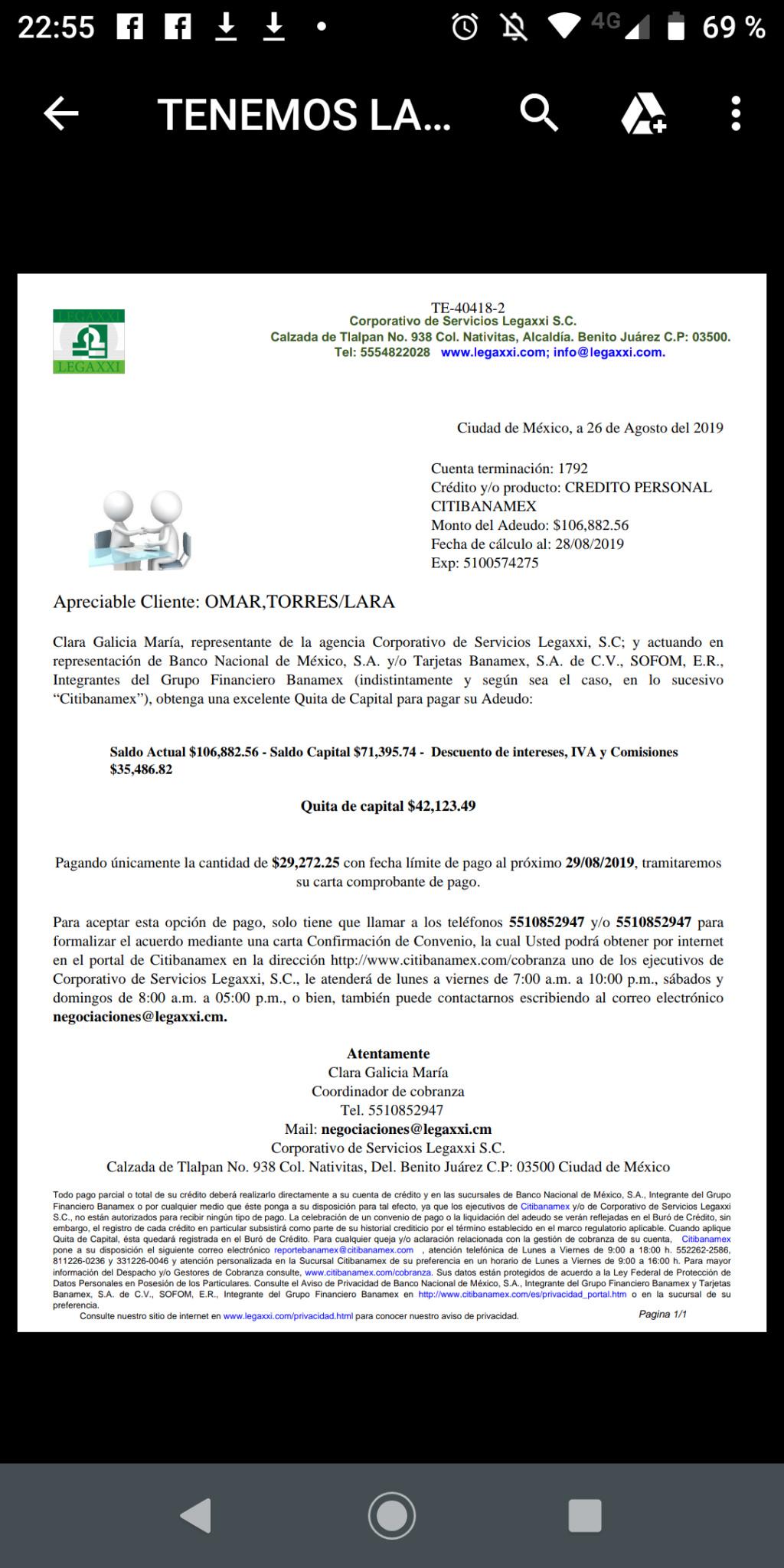 Deuda con Banamex y Santander. - Página 2 Screen14