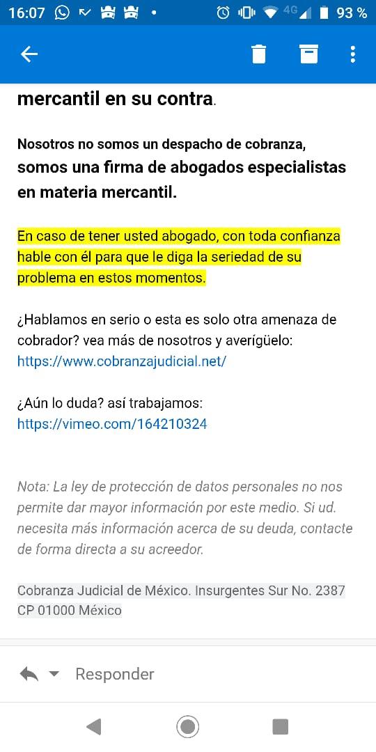 Deuda con Banamex y Santander. - Página 2 Whatsa14