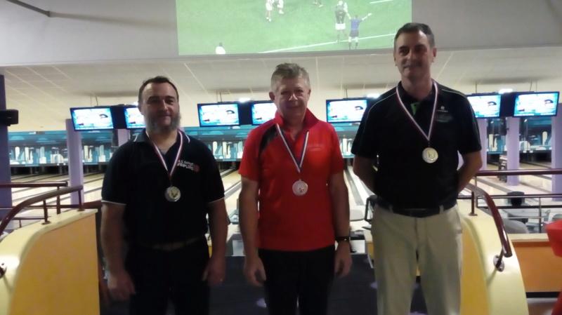 Résultats Championnat Vétérans , phase départementale Img_2012