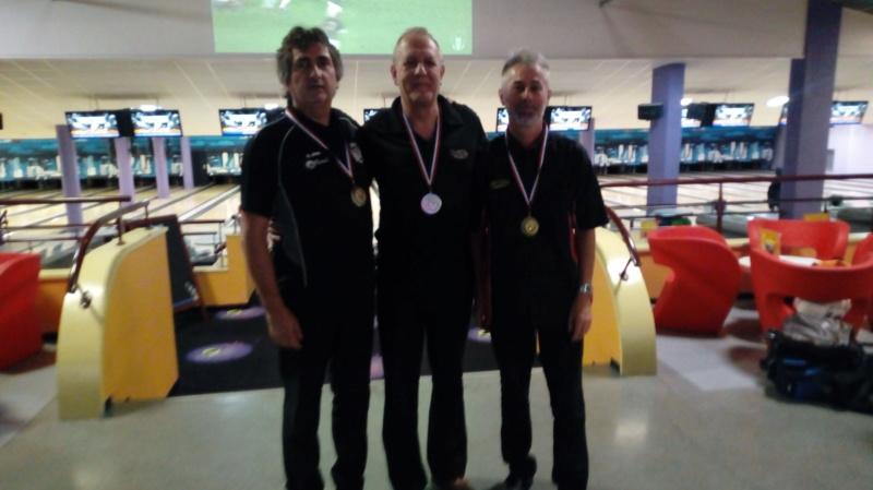 Résultats Championnat Vétérans , phase départementale Img_2013