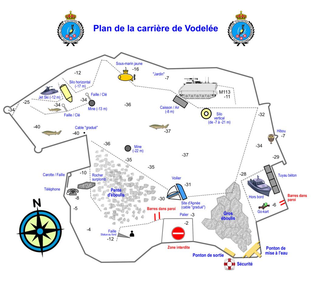 Vodelée - Doische Plan_v11