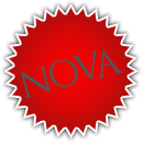Novaparadiedemundi Badge_10