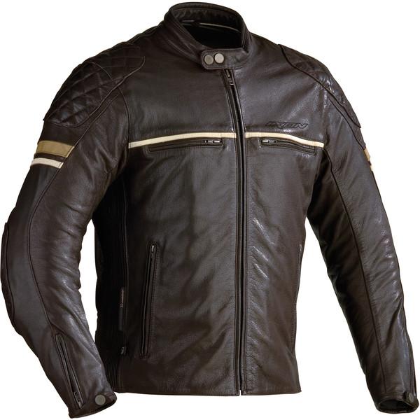 Vos blousons et vestes moto/scooter Blouso11