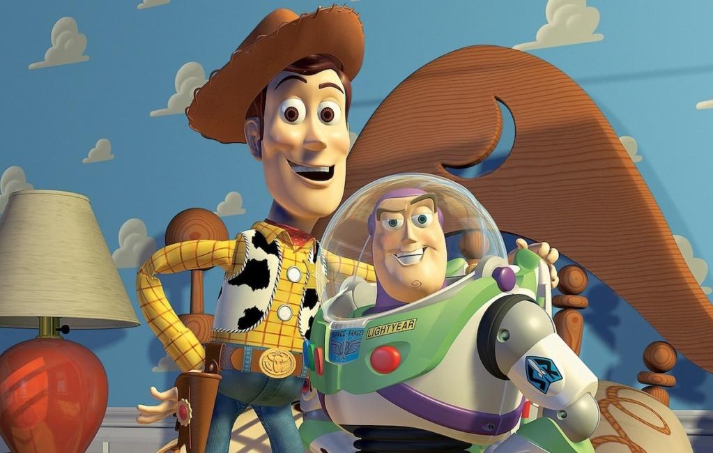 """[HLF GAME] Missione """"I cattivi delle favole"""": Woody e Stinky pete #4 - Pagina 2 Habbo_10"""