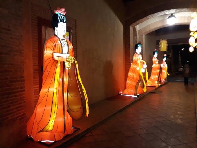 Festival lanternes chinoises à gaillac  - Page 6 0f40e610