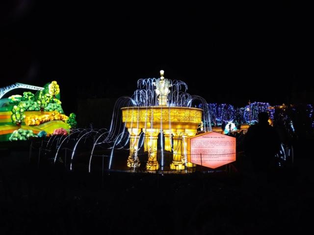 Festival lanternes chinoises à gaillac  - Page 6 66b16910