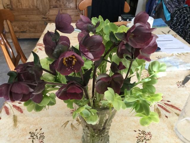 beau bouquet - Page 5 72106410