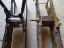 Bravo option caisse en bois 20210524