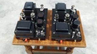 Quicksilver Monos ( sold ) Pictur17